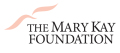 玫琳凯基金会向癌症研究和家暴庇护所提供310万美元资助