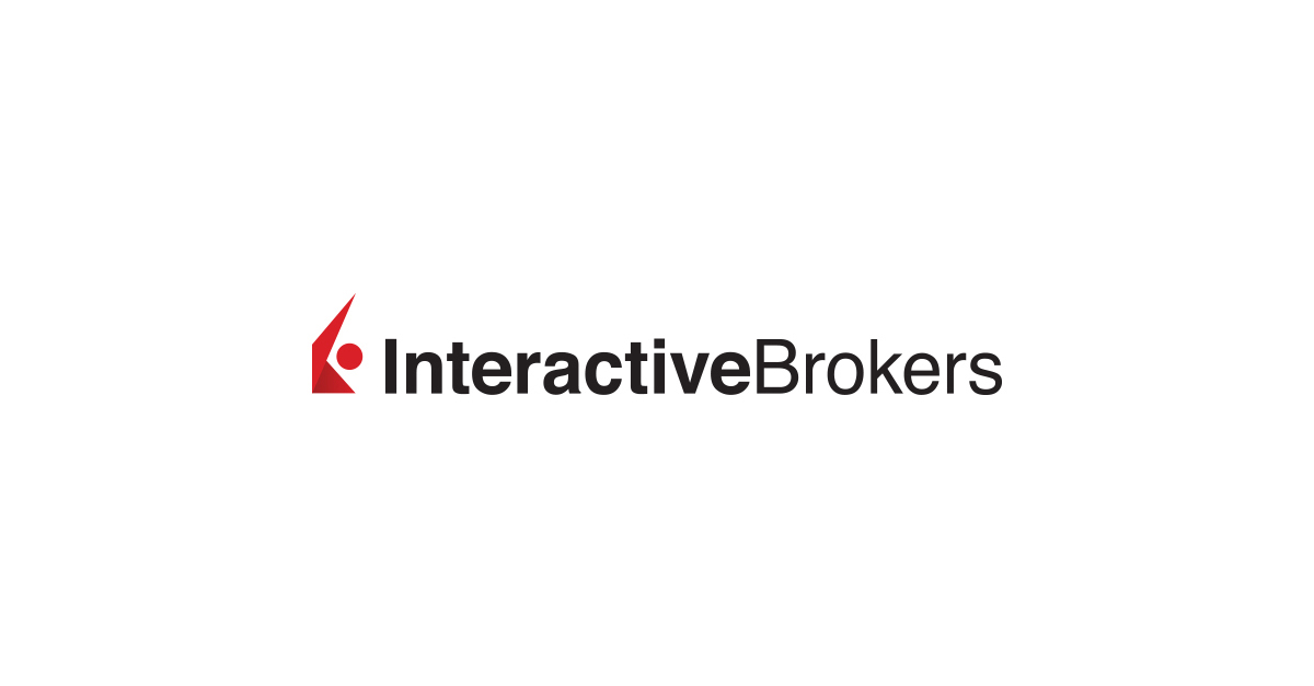 Degiro vs. Interactive Brokers: Battle For Supremacy