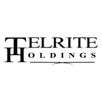 Telrite Holdings Announces Significant Updates to H2O Wireless and Pure TalkUSA Data Plans