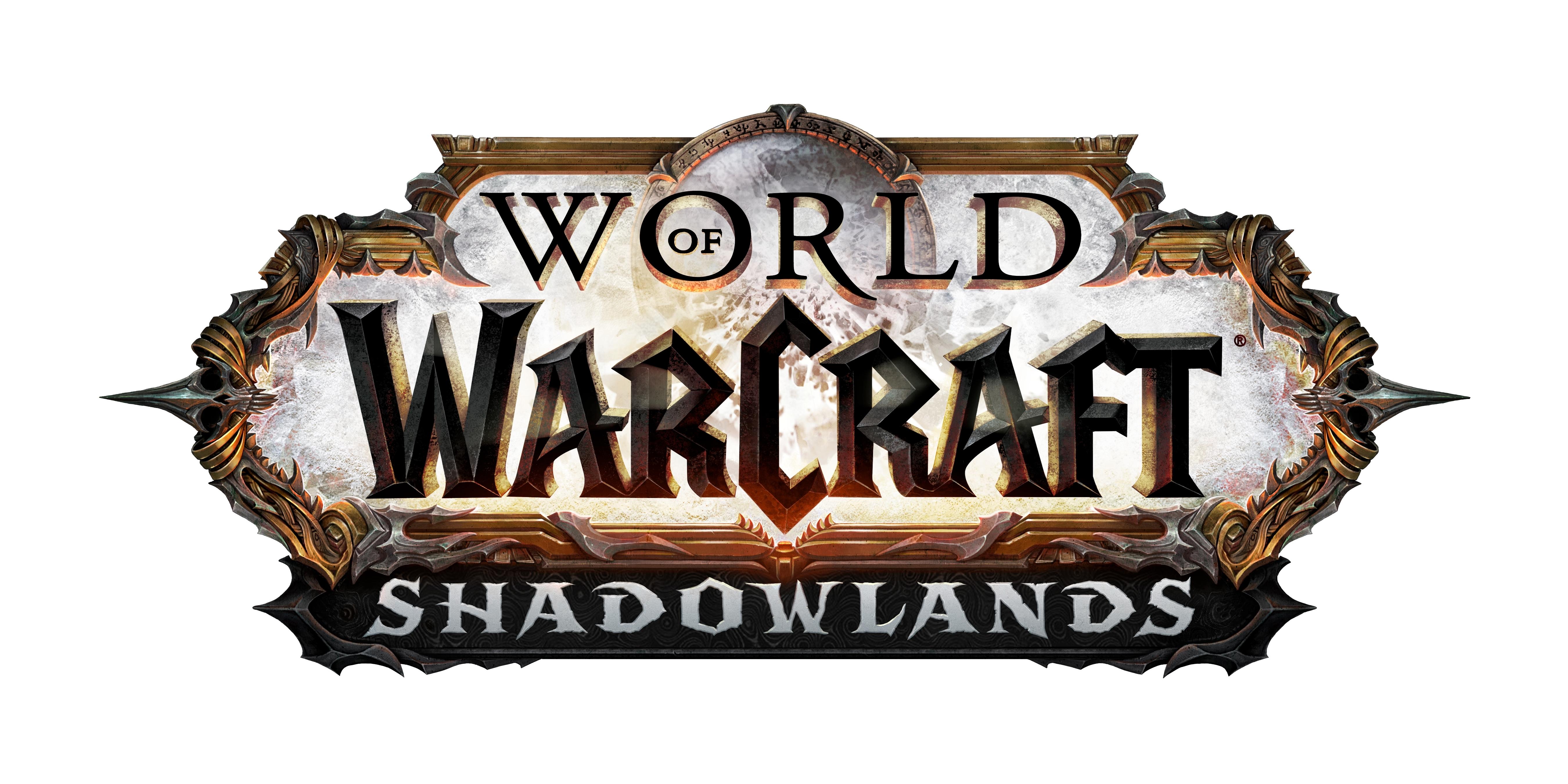 World of Warcraft: Shadowlands จากงาน BlizCon 2019!