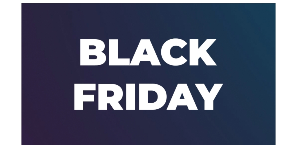 Top Dyson Black Friday Deals 2019 Early Dyson Vacuum Hair Dryer Savings Rated By Retail Egg Business Wire