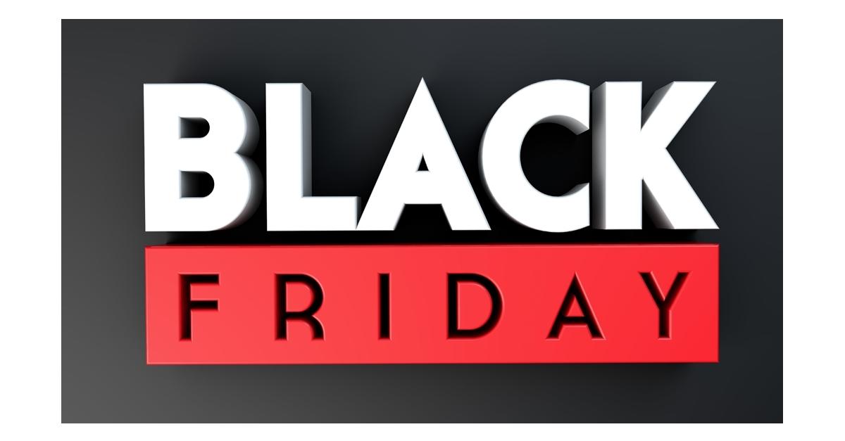 lululemon Black Friday Sales (2020)   Black Friday