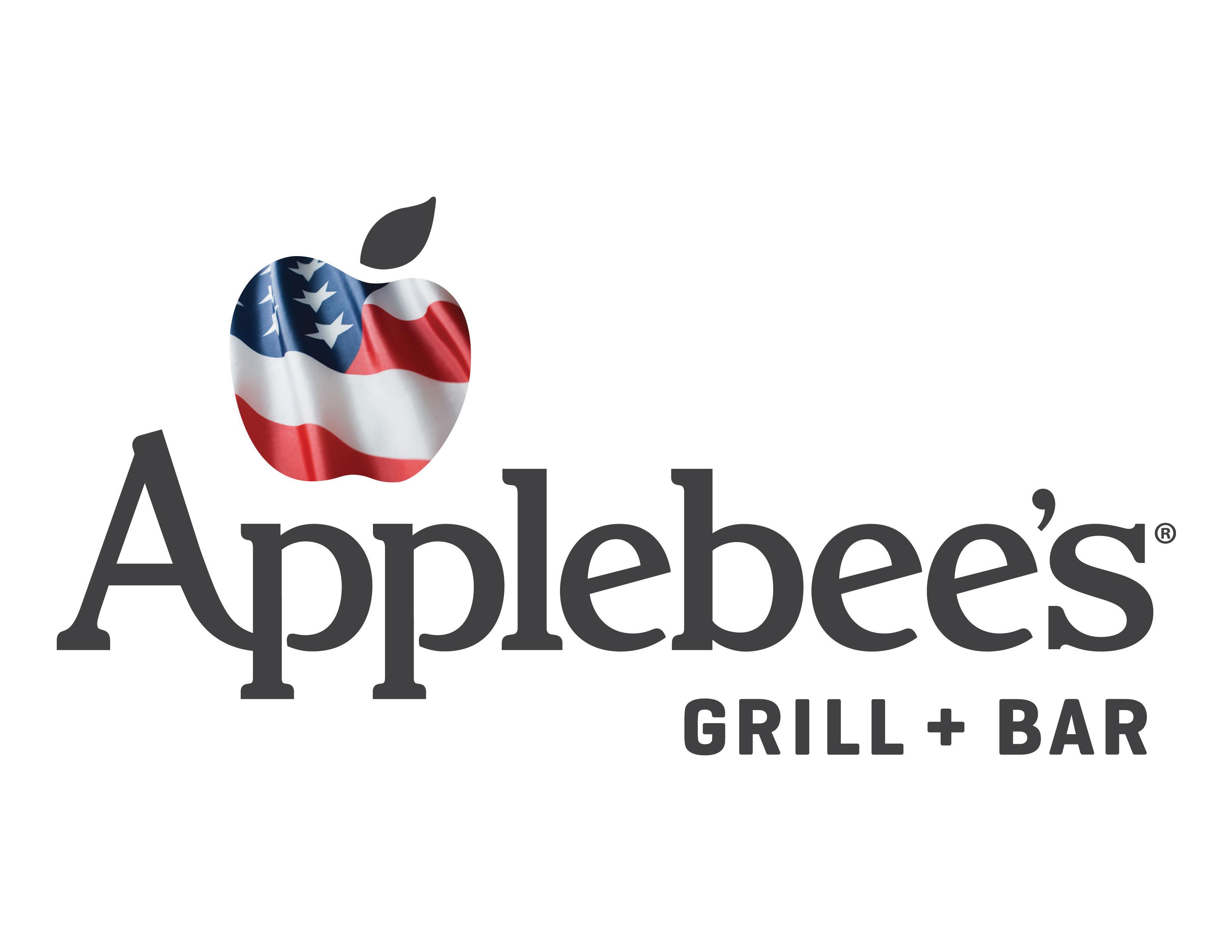 applebees international inc free lunch for veterans veterans day