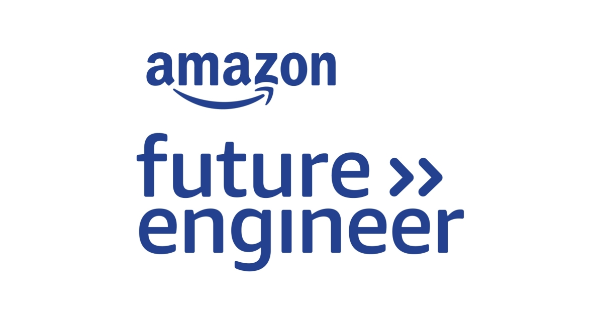 Scholarships For College >> Applications Now Open For 100 Amazon Future Engineer 40 000