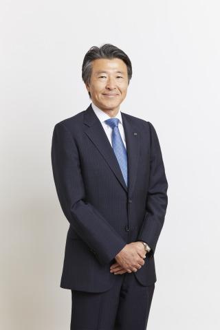 Terry Suzuki