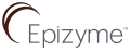 Epizyme Establishes Agreements for Up to $270 Million in Funding to Support Tazemetostat Commercialization and Pipeline Advancement