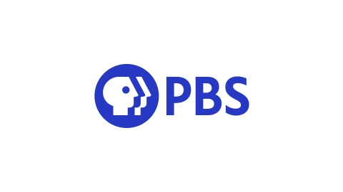 New PBS Logo