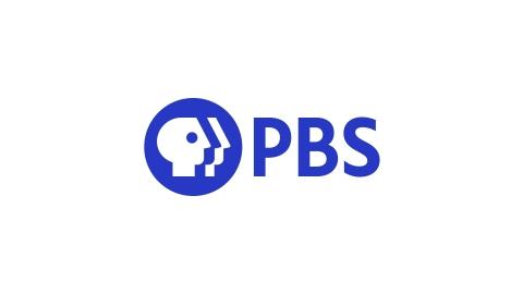 New PBS Logo