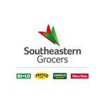 Southeastern Grocers Now Offering CBD Products in More Than 150 Stores in Florida and South Carolina