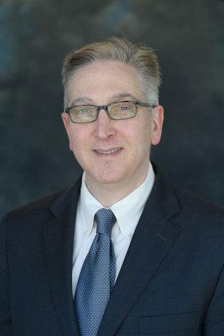 Docteur Howard Mayer, Vice-Président Exécutif, Directeur de la Recherche et du Développement à partir du 1 décembre 2019 (Photo: Business Wire)