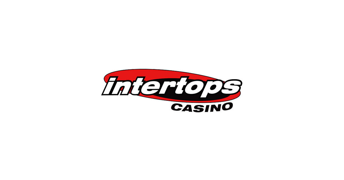 Thanksgiving Adult Entertainment At Intertops Casino Includes