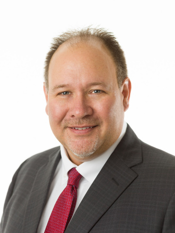 Delta Dental of Wisconsin is pleased to announce Doug Ballweg as president and CEO and he assumed this role on November 2, 2019. (Photo: Business Wire)