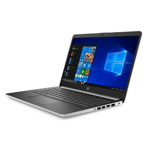 "BJ's Wholesale Club announced its Black Friday deals and doorbusters on Nov. 5, 2019, giving members the chance to Seize the Savings on some of the hottest products like this HP 14"" Notebook. (Photo: Business Wire)"
