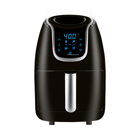 BJ's Wholesale Club announced its Black Friday deals and doorbusters on Nov. 5, 2019, giving members the chance to Seize the Savings on some of the hottest products like this Power XL Vortex 2-Qt. Air Fryer. (Photo: Business Wire)