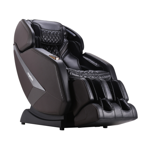 BJ's Wholesale Club announced its Black Friday deals and doorbusters on Nov. 5, 2019, giving members the chance to Seize the Savings on some of the hottest products like this Ergotec by Cozzia 3D Massage Chair. (Photo: Business Wire)