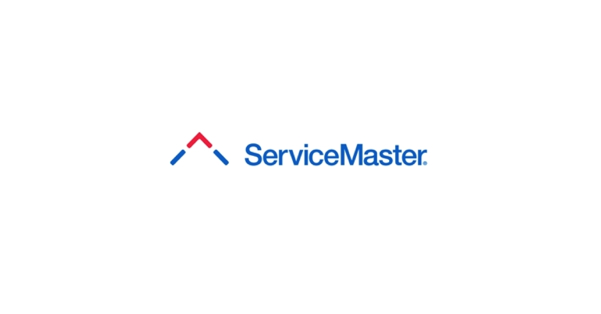 Servicemaster Delivers Revenue Growth Of 7 Percent In Third Quarter 2019 Business Wire