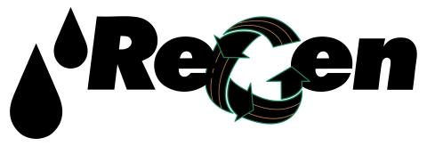Netafim USA has announced the rebrand of its Fowler, CA-based recycling center to Netafim ReGen Recycling. (Graphic: Business Wire)