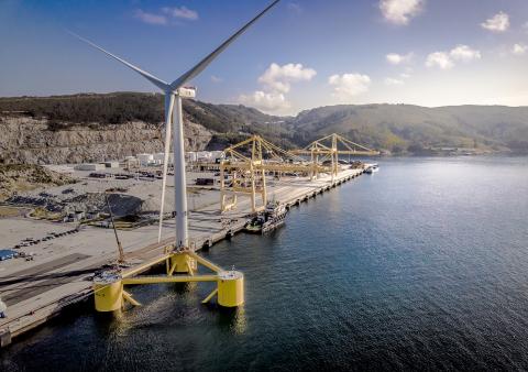 クレジット:アーティスト Dock90 プリンシプル・パワー提供写真