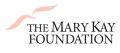 メアリー・ケイ財団、がん研究と家庭内暴力シェルター助成金として310万ドルを授与