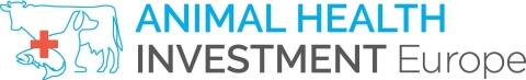 Animal Health Investment Europe: sono aperte le domande per aziende emergenti in cerca di investimenti