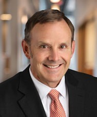 Griffin Capital Essential Asset REIT Adds Real Estate Industry Veterans to its Executive Management Line-up: Craig Phillips (Photo: Business Wire)