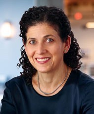 Griffin Capital Essential Asset REIT Adds Real Estate Industry Veterans to its Executive Management Line-up: Nina Momtazee Sitzer (Photo: Business Wire)