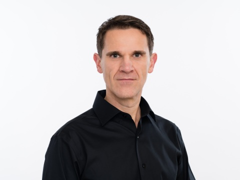 Edoardo Rizzi, Former Viavi and TekComms Leader, Joins Empirix Leadership Team (Photo: Business Wire)