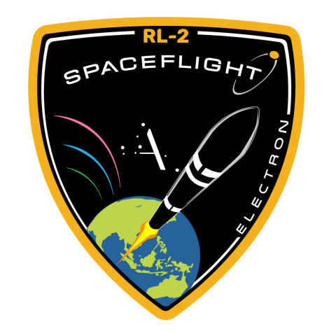Spaceflight's Third Rideshare Mission with Rocket Lab to Launch ALE's Space-related Entertainment Satellite (Photo: Business Wire)
