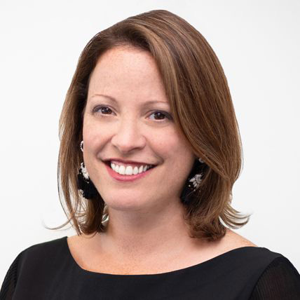 Danielle McMahan, Chief People Officer, Wiley (Photo: Business Wire)