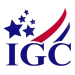 IGC Reports Financial Results for the Quarter Ended September 30, 2019