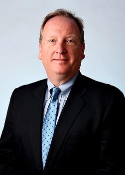 Mark Schroeder (Photo: Business Wire)