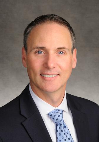 Brian Holland, FTJ Retirement Advisors (Photo: Business Wire)