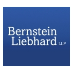 SNDL LOSSES ALERT: Bernstein Liebhard LLP Reminds Investors of Its Investigation of Sundial Growers Inc