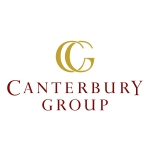 Canterbury Group Announces Executive Hire From Dean Foods