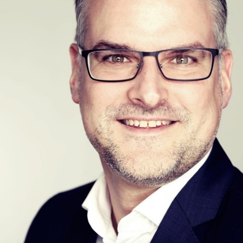 Innovid Appoints Wolfgang Kirschner to Lead Expansion Efforts in Europe (Photo: Business Wire)
