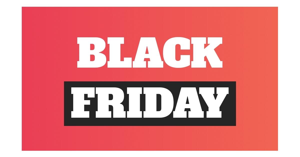 The Home Depot Black Friday 2019 Deals Top Furniture Tools
