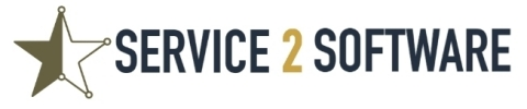 https://service2software.givingfuel.com/support-service-2-software