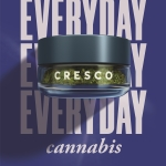 Cresco Labs Launches California Advertising Campaign for Namesake Cannabis Brand, Cresco, Marking its Most Significant Marketing Push to Date