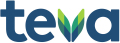Teva and Celltrion Announce the Availability of TRUXIMA® (rituximab-abbs) Injection, the First Biosimilar to Rituxan® (rituximab) in the United States