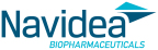 http://www.businesswire.com/multimedia/syndication/20191107005429/en/4659807/Navidea-Biopharmaceuticals-Announces-Preclinical-Therapeutic-Research-Collaboration
