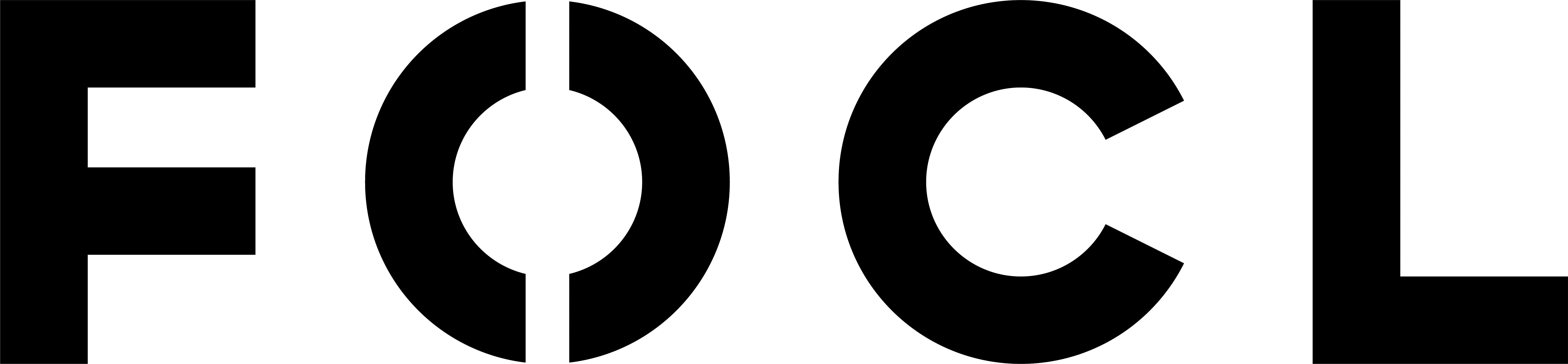 FOCL logo
