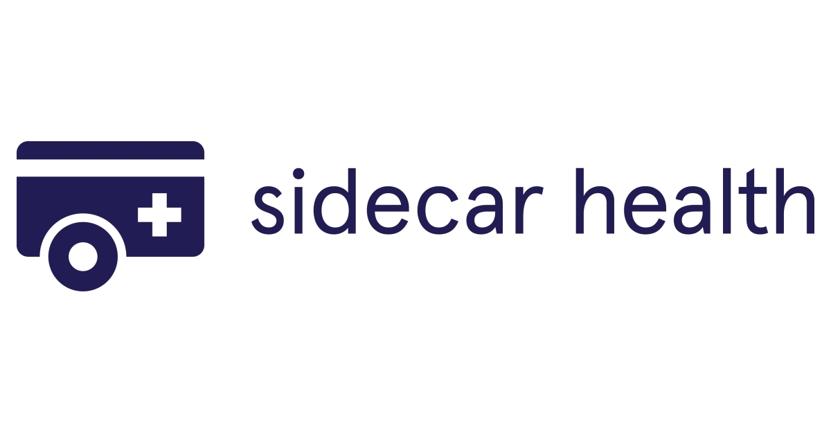 Health Insurance Florida >> Sidecar Health Launches Affordable Health Insurance Product