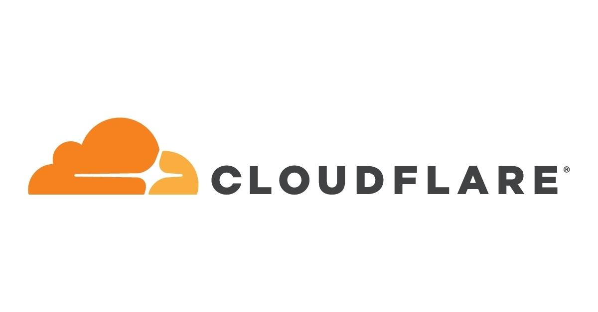 Cloudflare Announces Third Quarter Financial Results