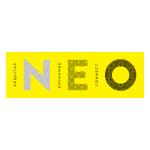 Merida Dual Lists on NEO and NASDAQ