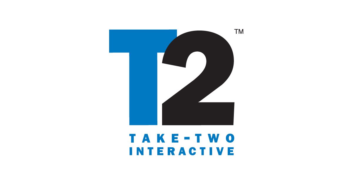 Take-Two Interactive Software, Inc. Reports Strong Results for Fiscal Second Quarter 2020