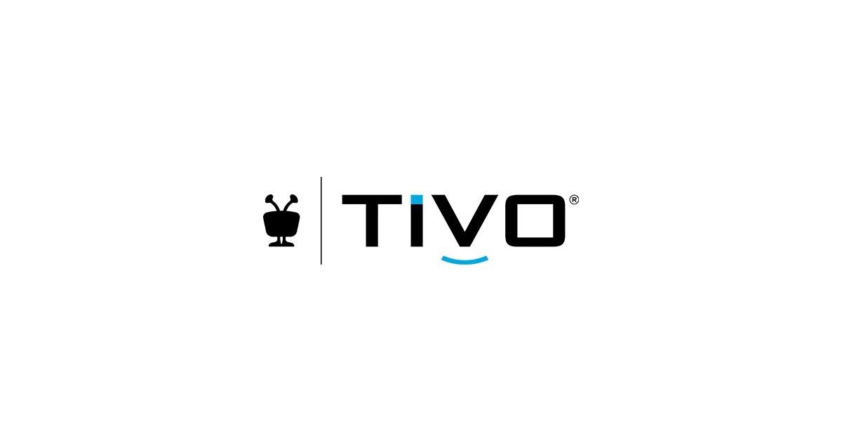TiVo Corporation Reports Third Quarter 2019 Financial Results