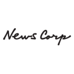News Corporation Reports First Quarter Results for Fiscal 2020