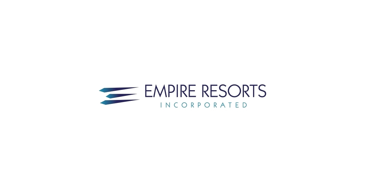 All Three Leading Independent Proxy Advisory Firms Recommend Empire Resorts Stockholders Vote for the Merger With Affiliates of Kien Huat Realty III Limited and Genting Malaysia Berhad