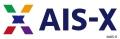 """NIEX LLC: La bolsa de intercambio de criptomonedas de última generación de Mongolia, """"AIS-X"""" (operada por National Investment Exchange LLC), celebró su gran inauguración el 30 de septiembre de 2019 a las 15:00 (GMT +8)"""
