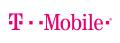 T-Mobile anuncia planes para hacer el BIEN: TRES innovaciones superpoderosas del Un-carrier para la Nueva T-Mobile que se valen de la red 5G transformativa